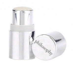 Philosophy Amazing Grace Solid Fragrance Stick by Philosophy. $25.00 ...