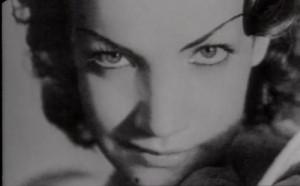 Happy birthday, Carmen Miranda!Carmen Miranda: Bananas Is My Business ...