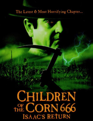 Malachi Children Of The Corn Quotes Children of the corn 6 isaac's