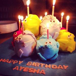Free happy birthday cakes for men , happy birthday cake for men,happy ...