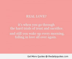 real-love-nice-sayings-lovely-quotes-pics.jpg