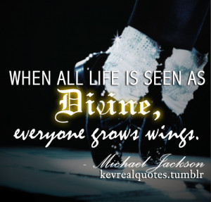 alternaterouteca.blogs...Michael Jackson Dance Quote