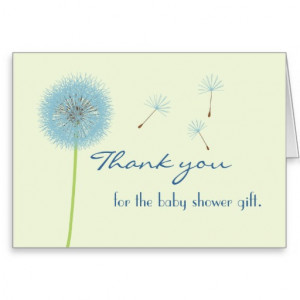 Graduation Thank You Card Quotes