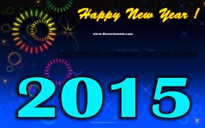 happy new year 2015 quotes happy new year 2015 quotes