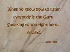 ram dass quote more rams dass quotes