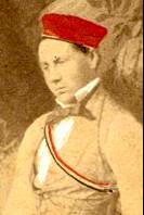 Leopold Kronecker Pictures