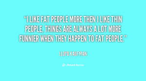 fat people quotes fat people motivational quotes fat people quote fat