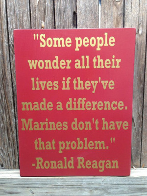 ... Marine Corps, Corps Usmc, Reagan Quotes, United States, States Marines