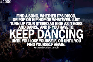 filed under kushandwizdom quotes party quotes share this post notes ...