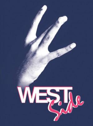 West Side Hand Sign Tumblr Tumblr_m0gd8c5mi11qczvmbo1_500.jpg