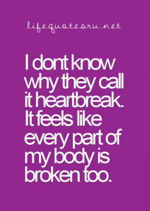 Cute Girl Love Quote Quotes