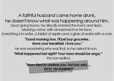 Ex Husband Quotes And Sayings - Bing Images More
