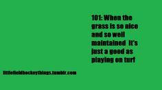 field hockey sayings more fields hockey lif hockey boards things ...