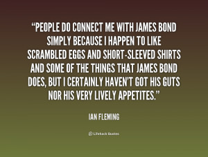 quote-Ian-Fleming-people-do-connect-me-with-james-bond-177825.png