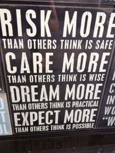 quotes # quote # picturequote # life # success # prepare # focus ...