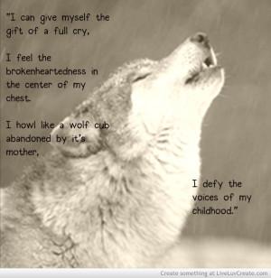 howling_wolf_-_heartache-433443.jpg?i