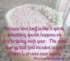 birthday quotes best wishes quote birthday quotes, happy birthdays ...