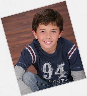 Related Pictures bradley steven perry and jake short in new vines ...