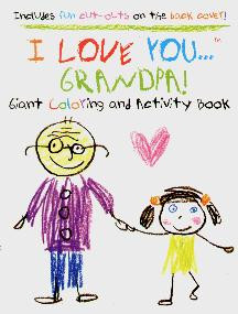 love+you+this+much+book+for+children