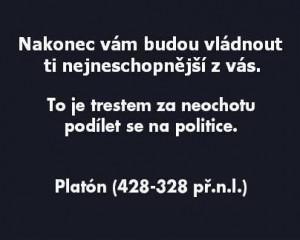 428 - 328 př.n.l.
