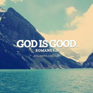 ... God is good. Good night :|| XD // #bible #verse #christian #quotes
