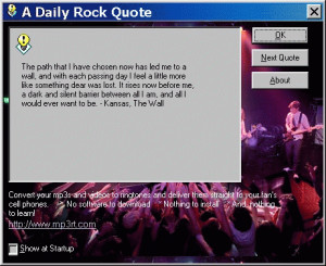 Avril Lavigne Song Quotes Tumblr