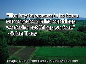 Brian Tracy Motivational Success Quotes Youtube