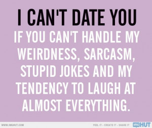 being weird quotes tumblr being weird quotes tumblr wallpapers being