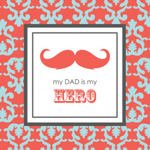 Happy* Fathers day eCards, Coloring pages, Wishes, Greetings, Sayings