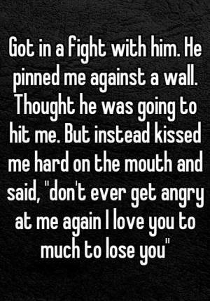 Shit, I wish.