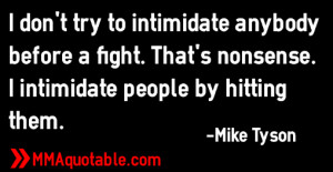 mike+tyson+intimidation+quotes.PNG