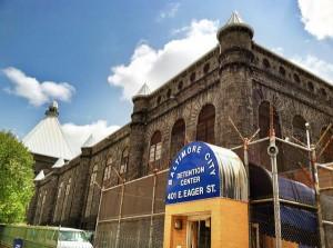 Baltimore-City-Detention-Center-300x223.jpeg