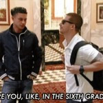 Pauly-D-Love-Quotes-57