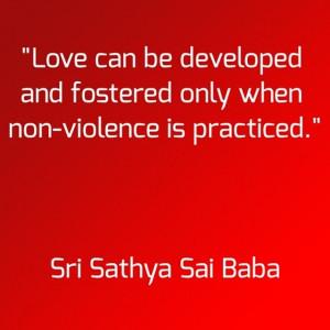 Quote of the Day #quoteoftheday #quote #love #spiritual #spirituality ...