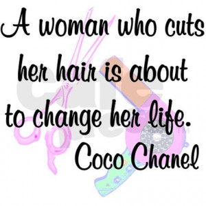 Related Pictures hairdresser sayings hairstylist quotes