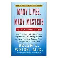 Professional practice of behavior analysis
