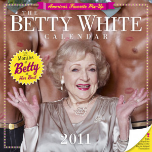 Tags; balls · betty white · Featured Fail · oh snap · quotes ...