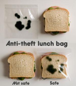 funny-sandwich-lunch-bag-mold RoyReid.ca