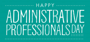 administrative-professional-day.png