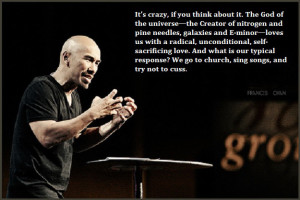 Today, God Is Inviting Us To The Table Of Spiritual Growth And ...