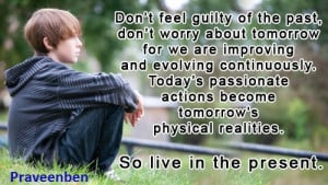 guilt quotations guilty quotes person guilty quote quote and appall ...