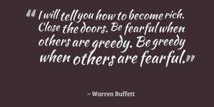 warrenbuffet #investment #quote
