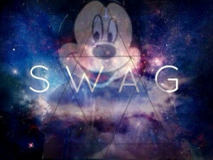 Mickey mouse swag!Micky Mouse, Minnie Mouse, Mickey Mouse Swag ...