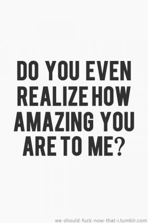 ... Quotes, Amazing Friends, Amazing Quotes Friend, Special Girl Quotes