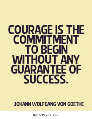 ... success quotes inspirational quotes motivational quotes love quotes