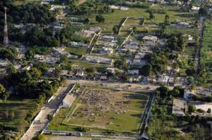 haiti earthquake quotes. Haiti earthquake damage