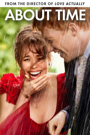 ... time movie quotes tumblr about time movie 2013 quotes about time movie