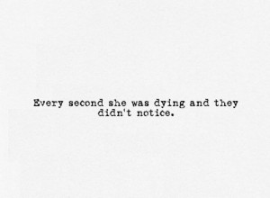 quotes about friends dying young