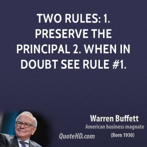 Funny Principal Quotes