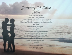 Valentine's Day 2014 Romantic $Poems For Lovers - Love Poems
